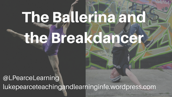 ballerina-and-breakdancer